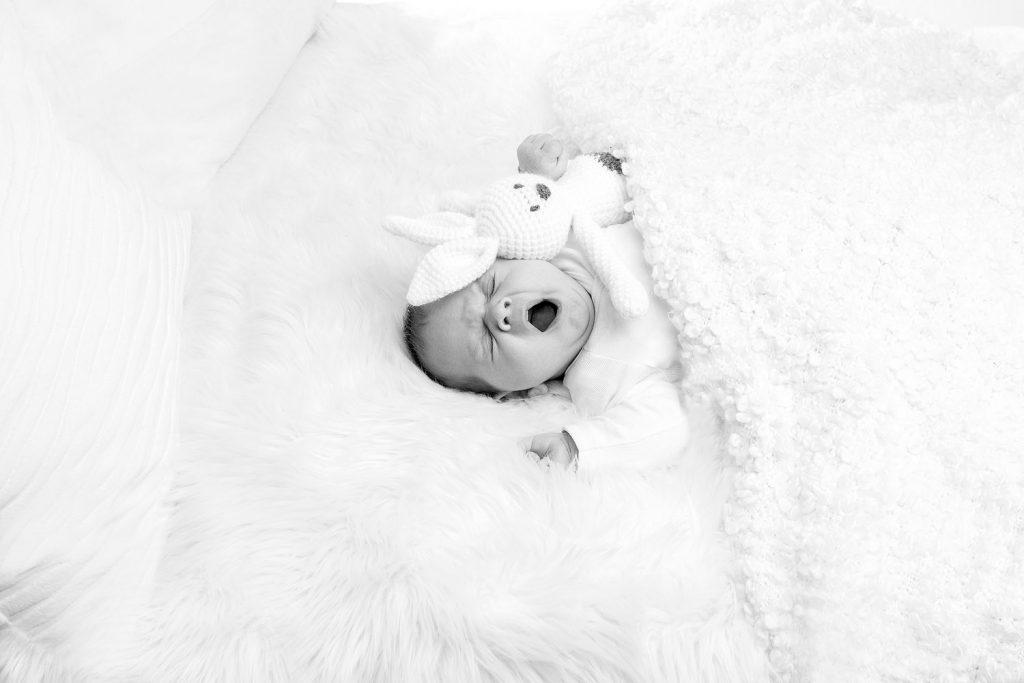 newborn001