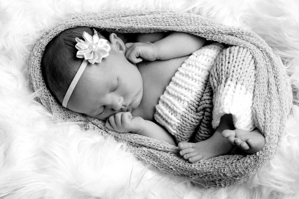 newborn003