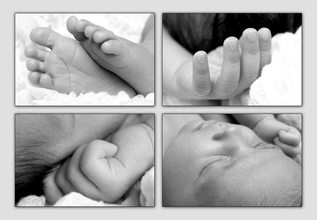 newborn006