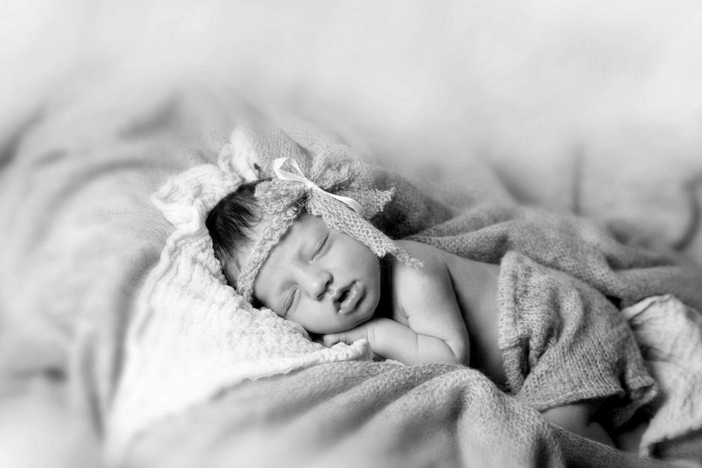 newborn009