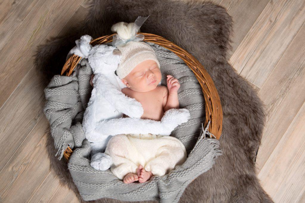 newborn011