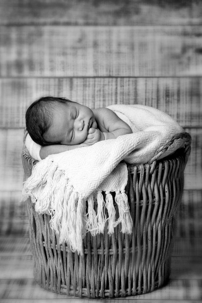 newborn012
