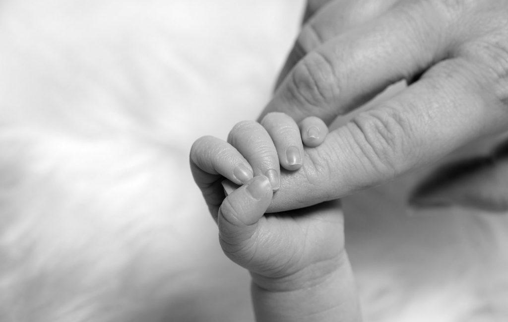 newborn014