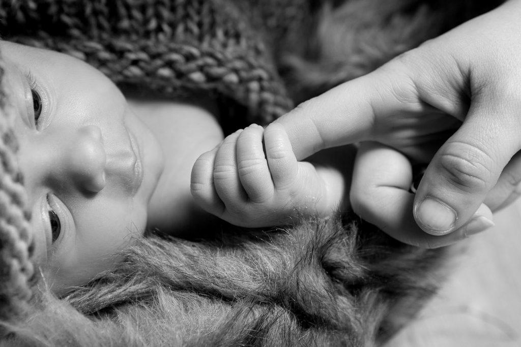 newborn016