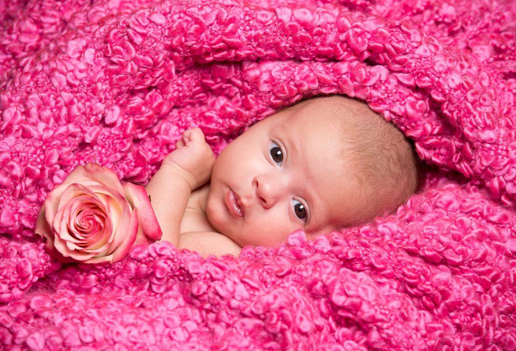 newborn017