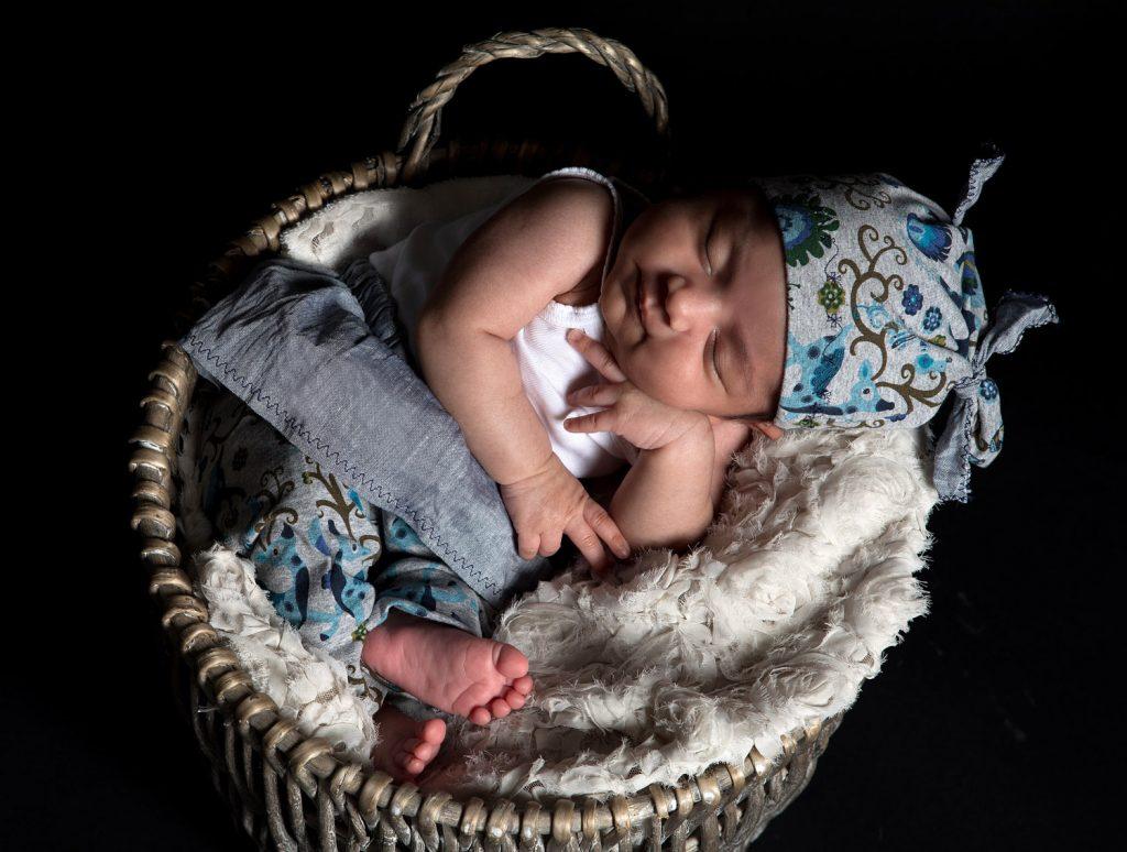 newborn018